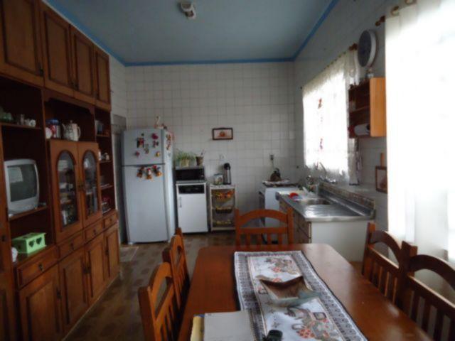 Igara - Casa 4 Dorm, Igara, Canoas (59443) - Foto 8