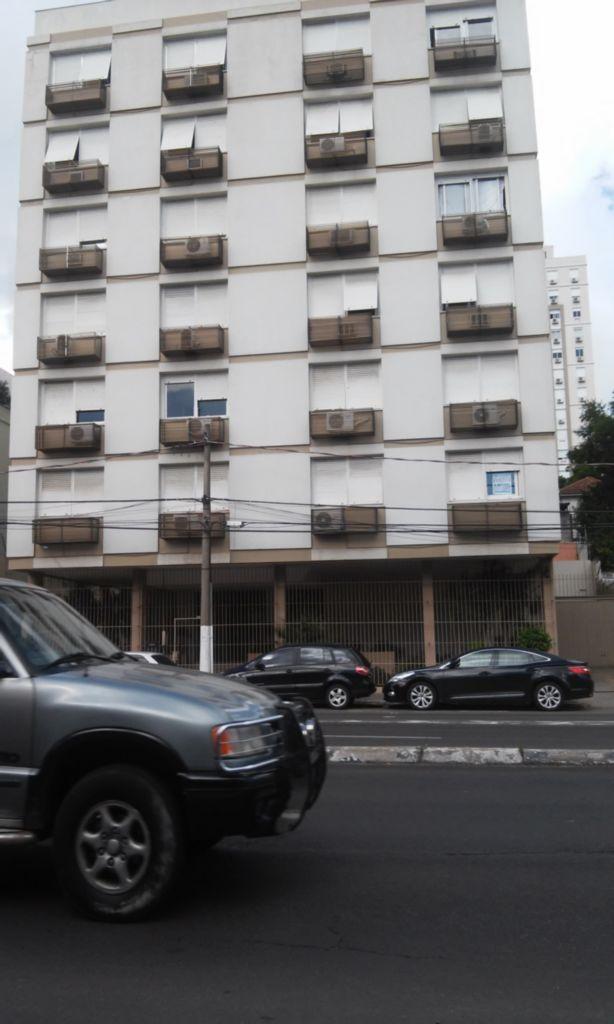 Palacio Esplanada - Apto 3 Dorm, Rio Branco, Porto Alegre (59477) - Foto 2