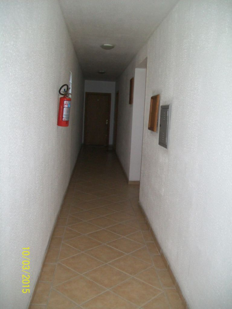 Edificio Residencial Engenho - Apto 1 Dorm, Petrópolis, Porto Alegre - Foto 12