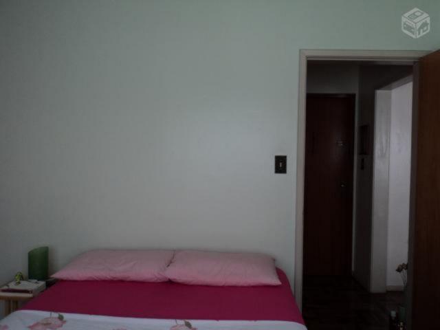 Bertioga - Apto 1 Dorm, Praia de Belas, Porto Alegre (59485) - Foto 3
