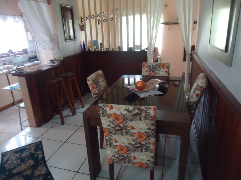 Casa 5 Dorm, Igara, Canoas (59494) - Foto 11