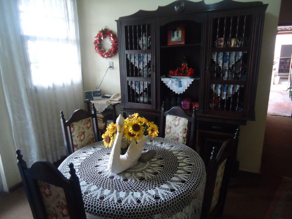 Casa 5 Dorm, Igara, Canoas (59494) - Foto 7
