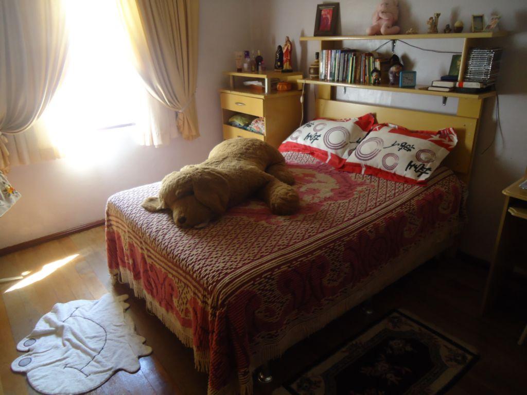 Casa 5 Dorm, Igara, Canoas (59494) - Foto 12