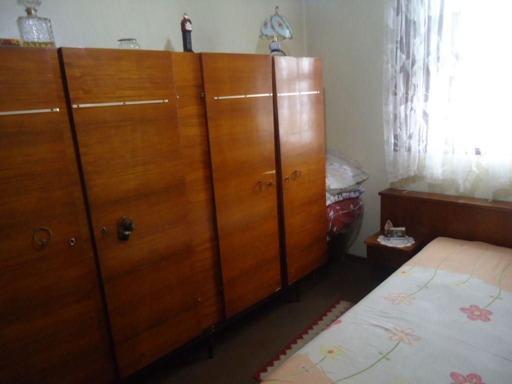 Casa 5 Dorm, Igara, Canoas (59494) - Foto 14