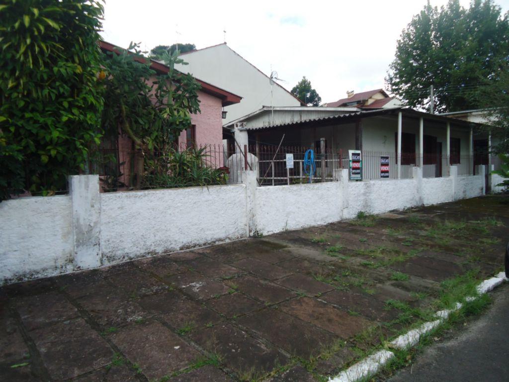 Casa 5 Dorm, Igara, Canoas (59494)