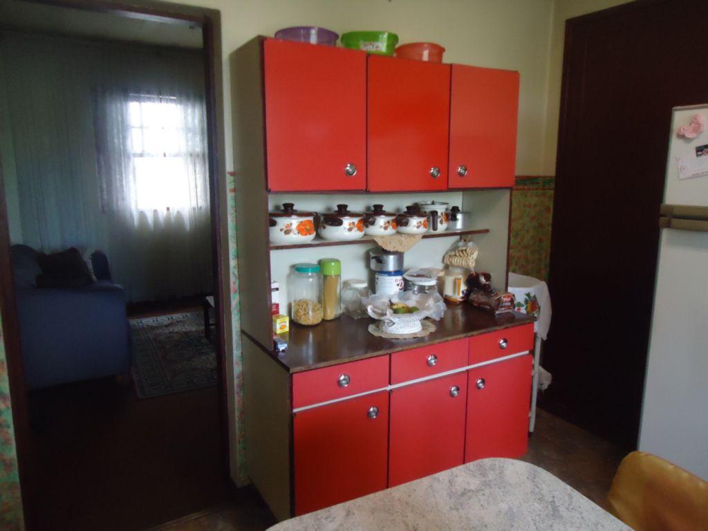 Casa 5 Dorm, Igara, Canoas (59494) - Foto 17