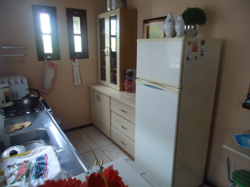 Casa 5 Dorm, Igara, Canoas (59494) - Foto 18