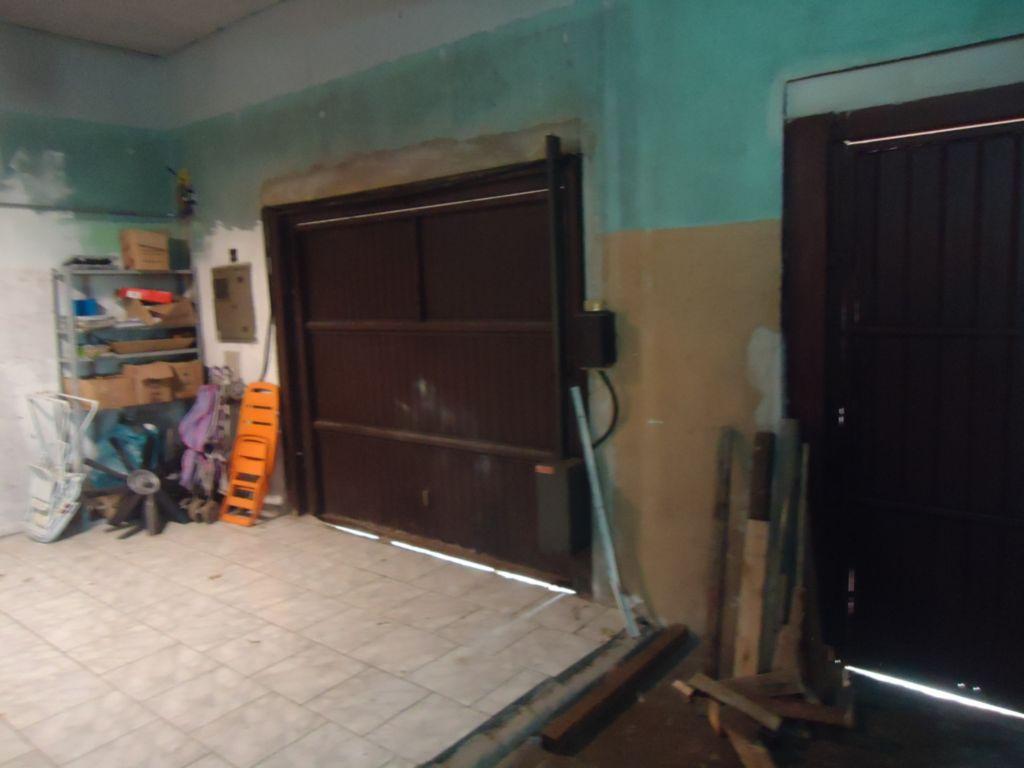 Casa 5 Dorm, Igara, Canoas (59494) - Foto 19