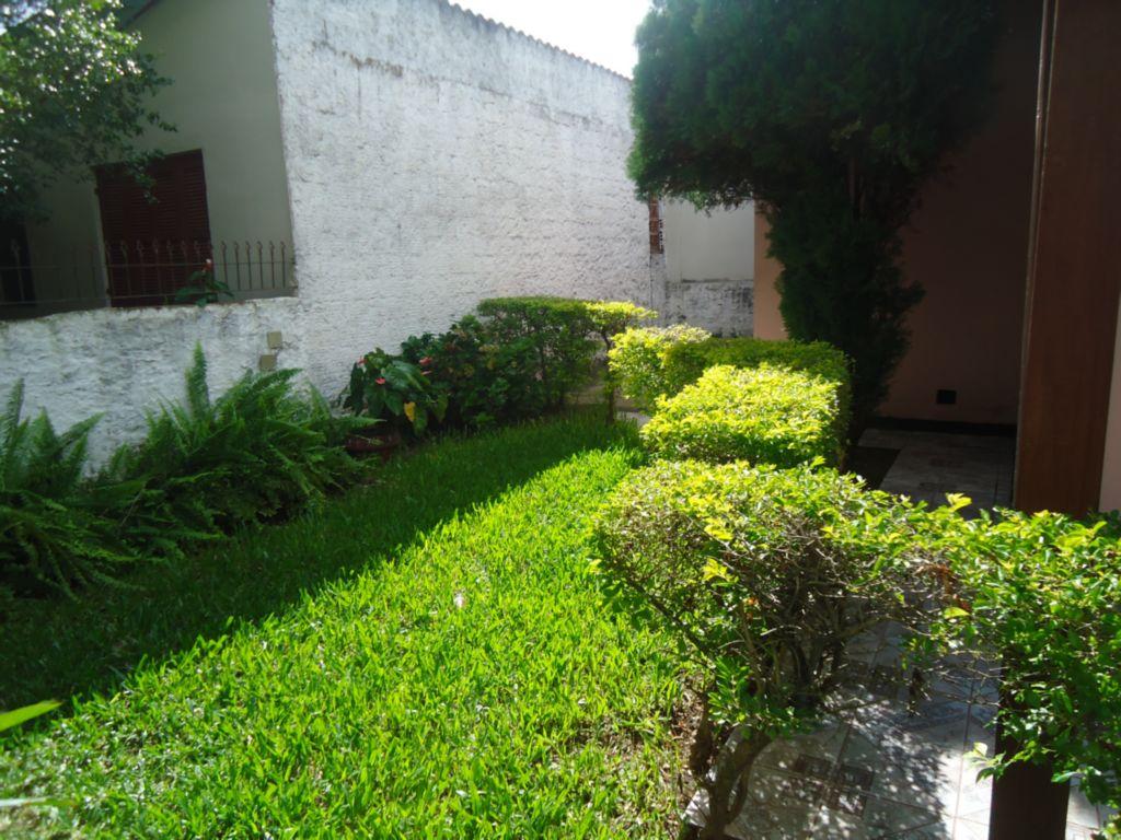 Casa 5 Dorm, Igara, Canoas (59494) - Foto 22