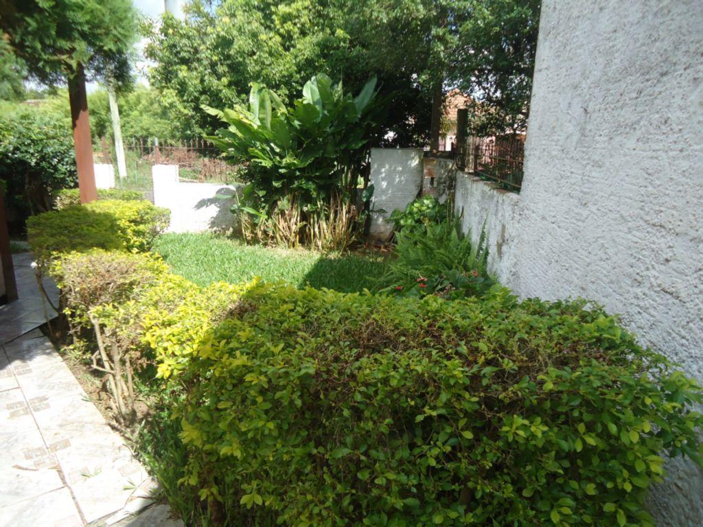 Casa 5 Dorm, Igara, Canoas (59494) - Foto 23
