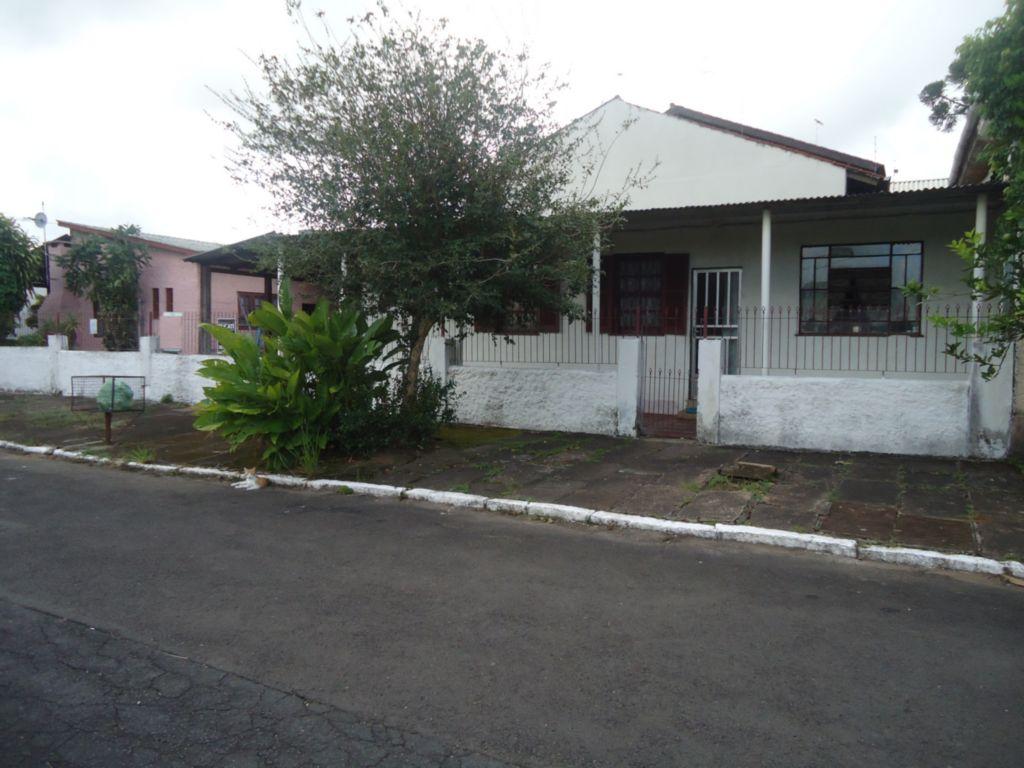 Casa 5 Dorm, Igara, Canoas (59494) - Foto 6