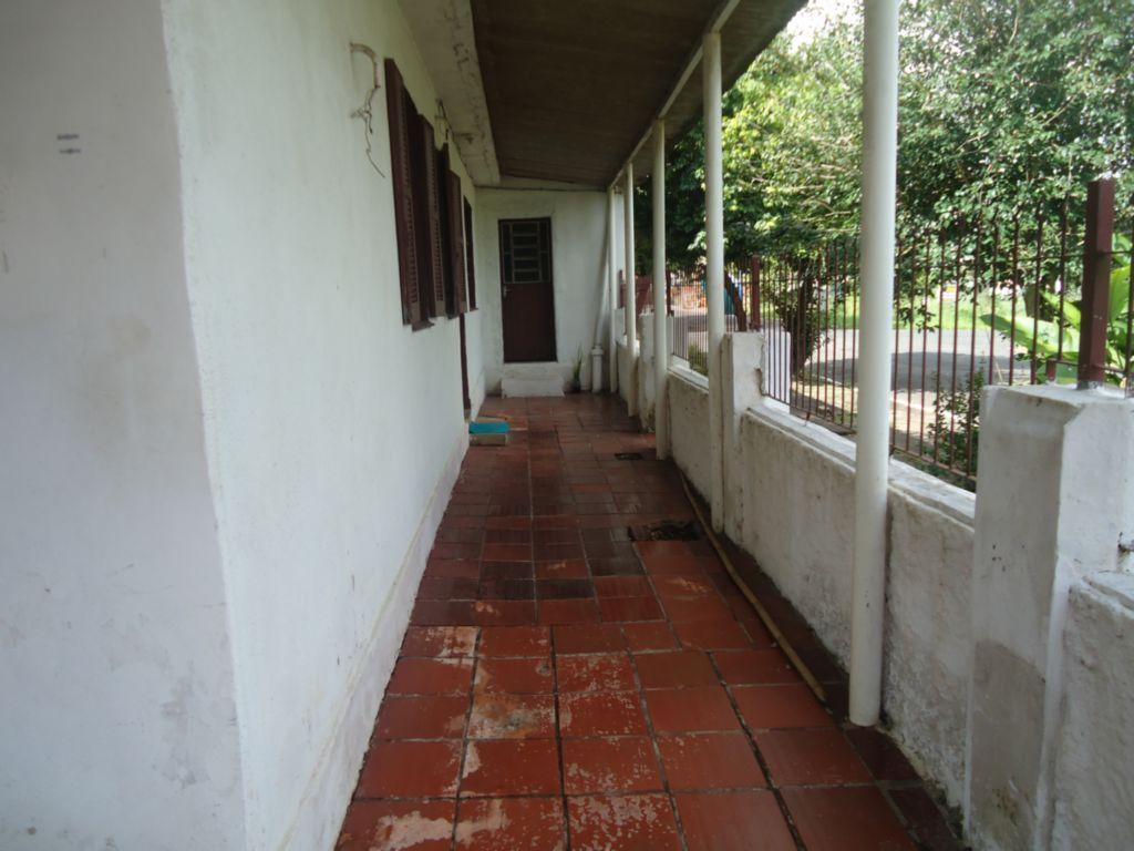 Casa 5 Dorm, Igara, Canoas (59494) - Foto 21