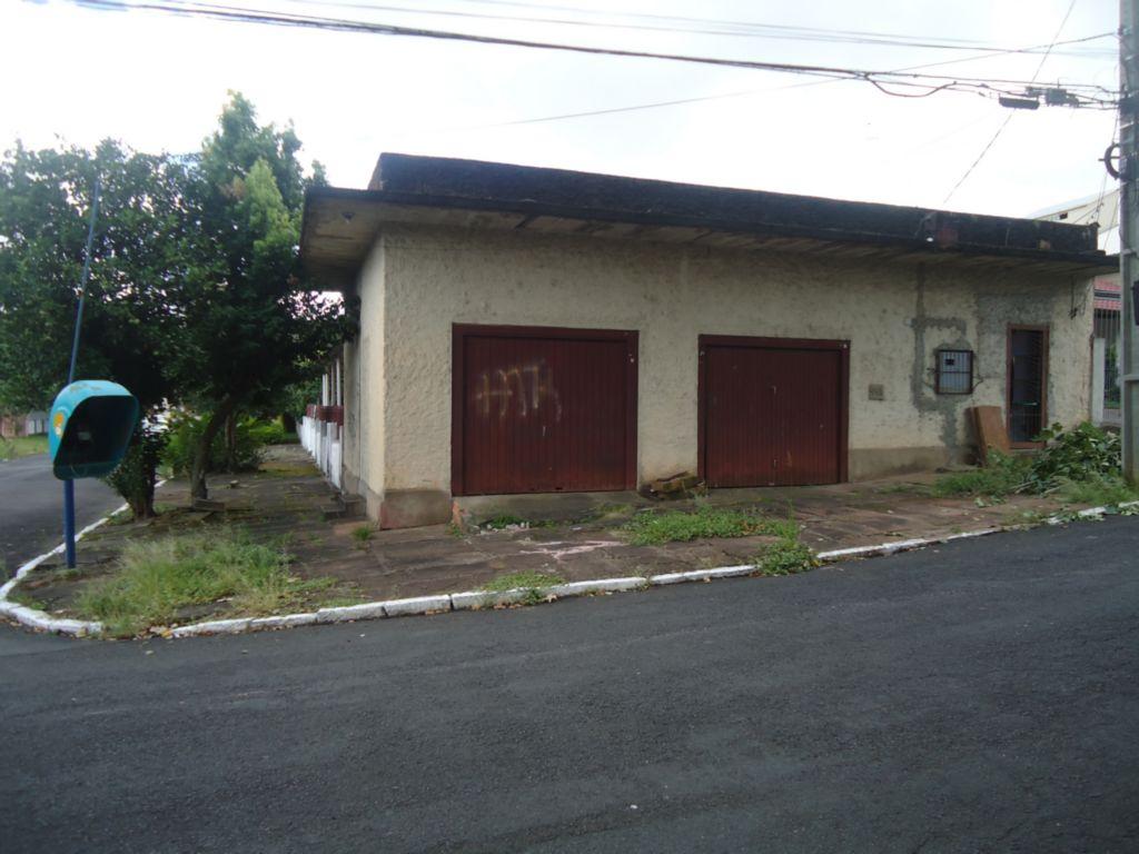 Casa 5 Dorm, Igara, Canoas (59494) - Foto 3