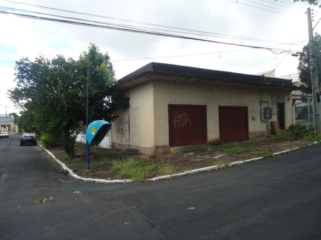 Casa 5 Dorm, Igara, Canoas (59494) - Foto 2