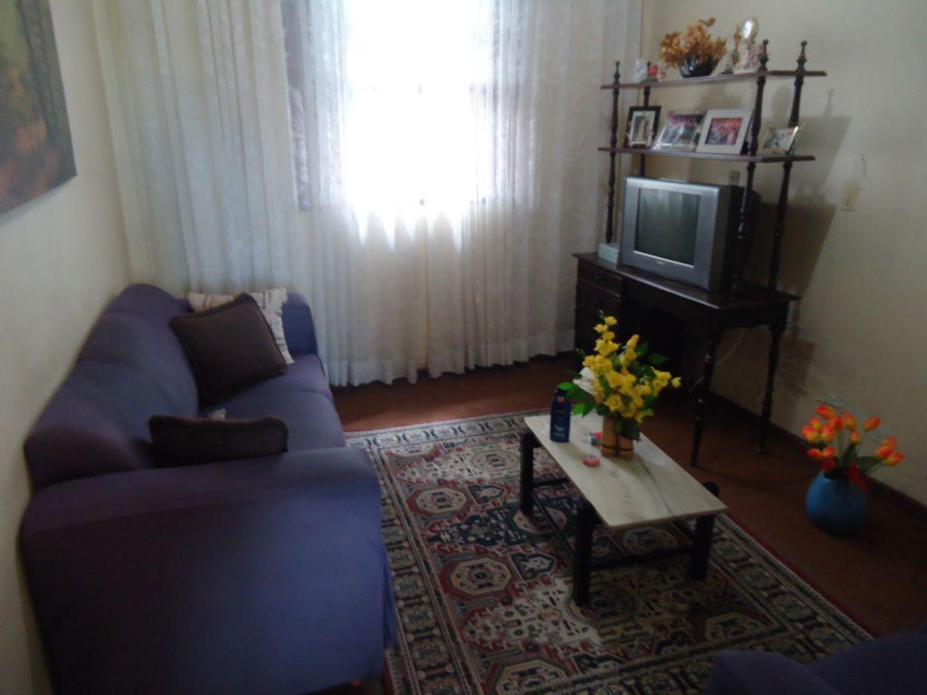 Casa 5 Dorm, Igara, Canoas (59494) - Foto 8