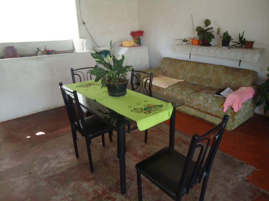 Casa 5 Dorm, Igara, Canoas (59494) - Foto 9
