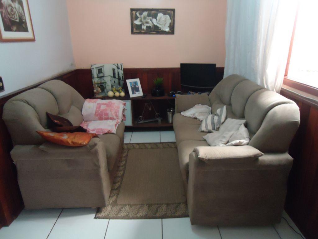 Casa 5 Dorm, Igara, Canoas (59494) - Foto 10