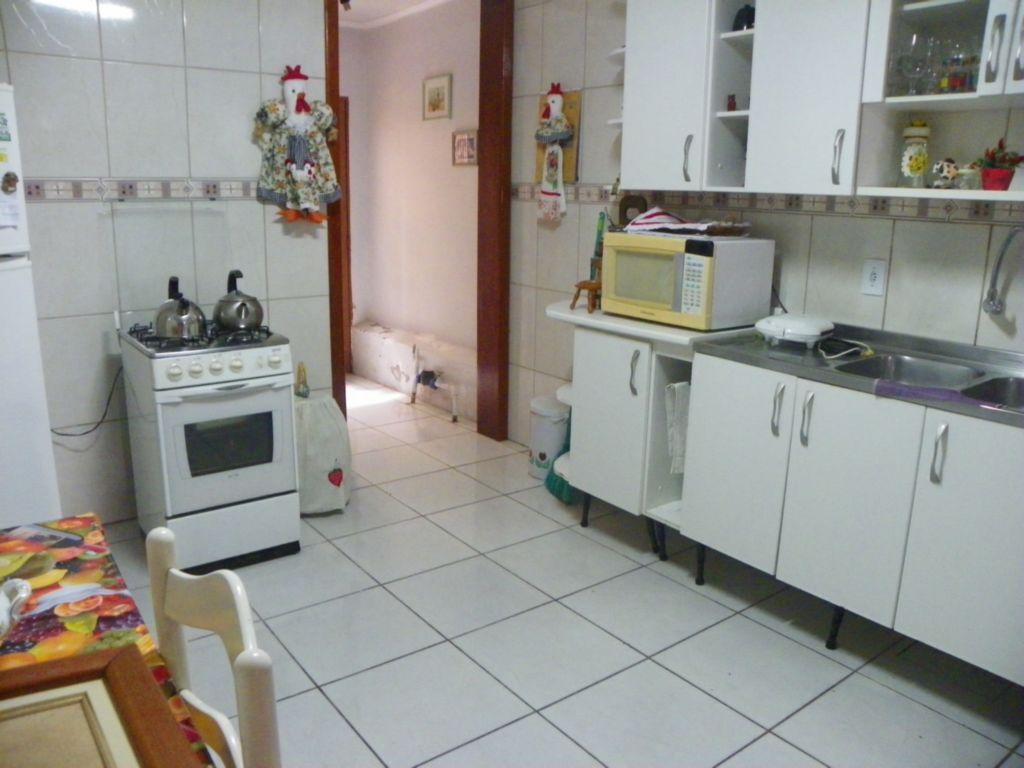 Sobrado - Casa 4 Dorm, Menino Deus, Porto Alegre (59500) - Foto 11