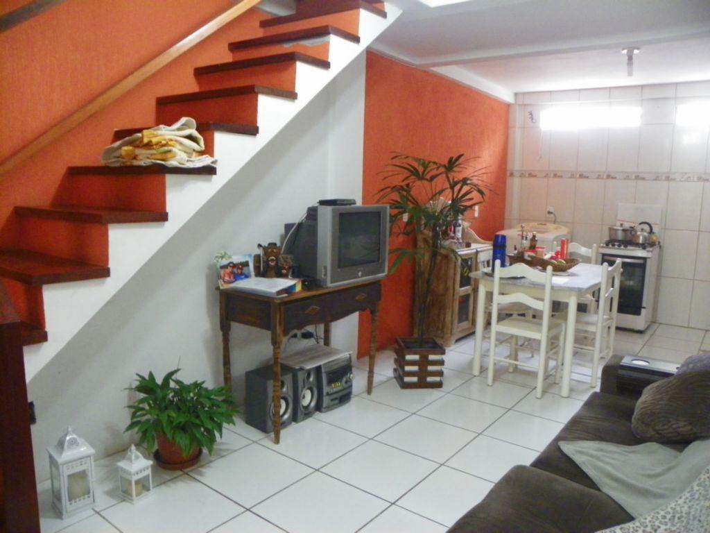 Sobrado - Casa 4 Dorm, Menino Deus, Porto Alegre (59500) - Foto 14