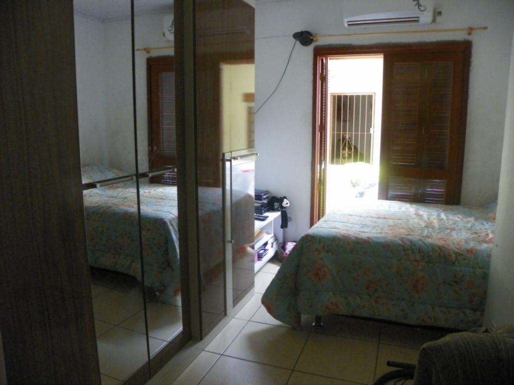 Sobrado - Casa 4 Dorm, Menino Deus, Porto Alegre (59500) - Foto 16