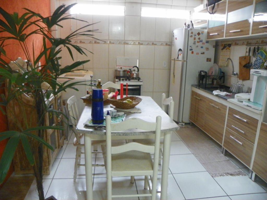 Sobrado - Casa 4 Dorm, Menino Deus, Porto Alegre (59500) - Foto 19