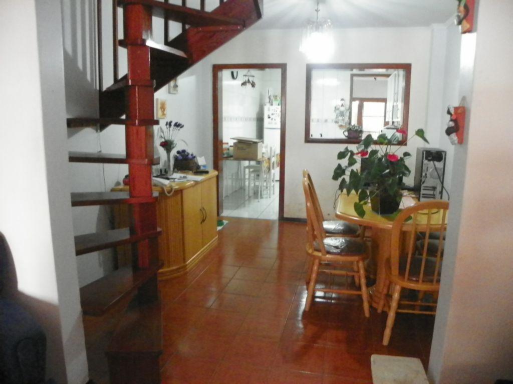 Sobrado - Casa 4 Dorm, Menino Deus, Porto Alegre (59500) - Foto 2