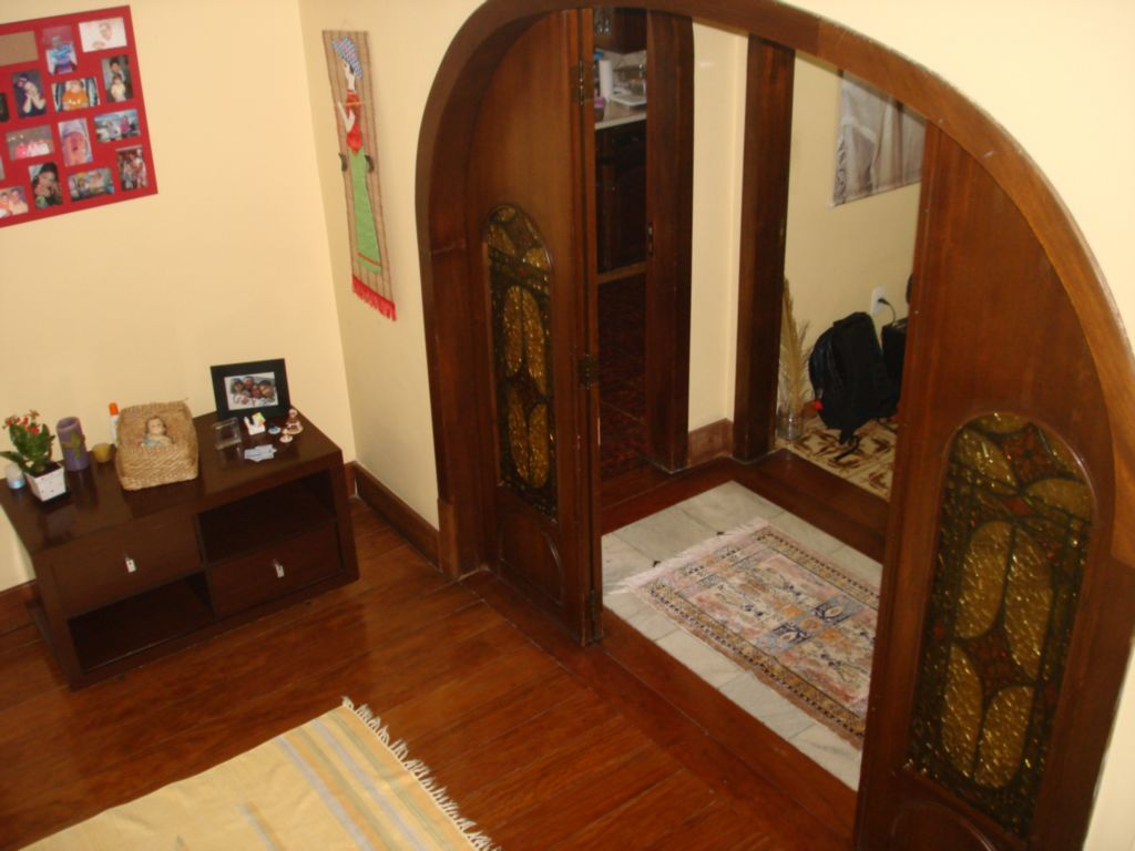 Edifício Vila Romana - Cobertura 4 Dorm, Petrópolis, Porto Alegre - Foto 6