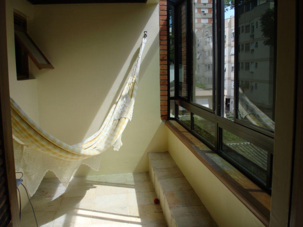 Edifício Vila Romana - Cobertura 4 Dorm, Petrópolis, Porto Alegre - Foto 9