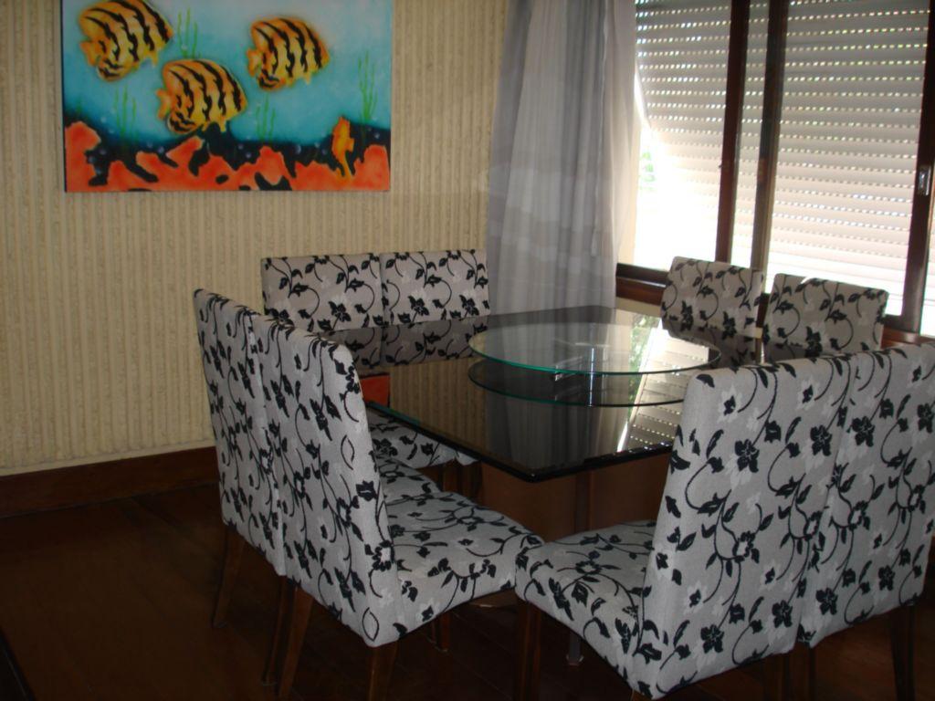 Edifício Vila Romana - Cobertura 4 Dorm, Petrópolis, Porto Alegre - Foto 11