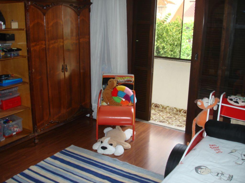 Edifício Vila Romana - Cobertura 4 Dorm, Petrópolis, Porto Alegre - Foto 15