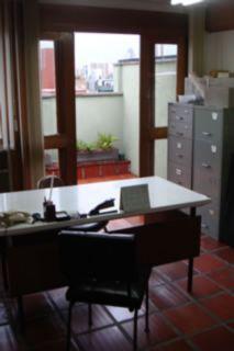 Leonardo D Avinci - Sala, Petrópolis, Porto Alegre (77875) - Foto 5
