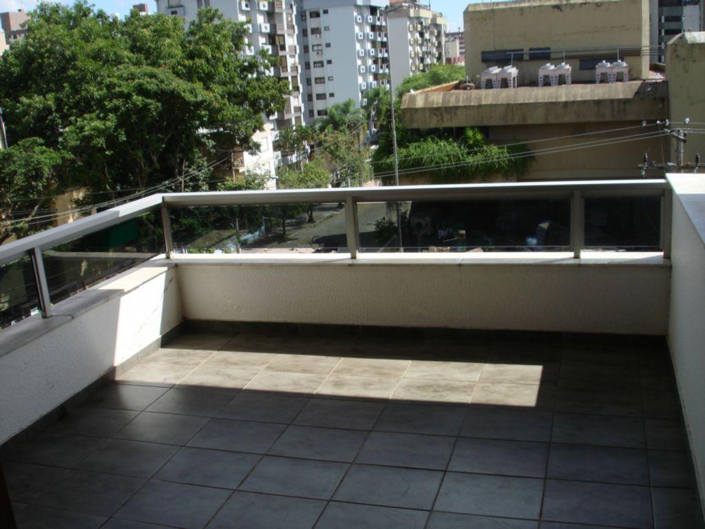 Gran Cayman - Cobertura 3 Dorm, Petrópolis, Porto Alegre (59544) - Foto 3