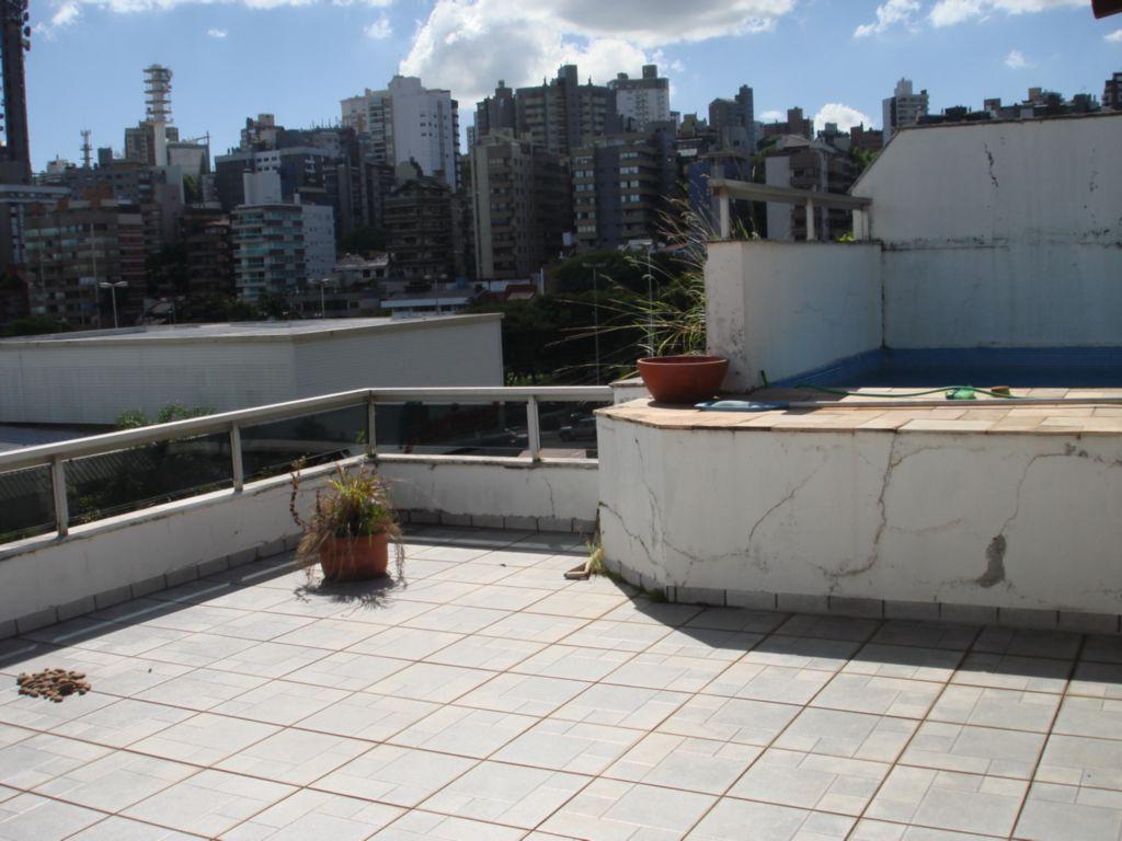 Gran Cayman - Cobertura 3 Dorm, Petrópolis, Porto Alegre (59544) - Foto 4