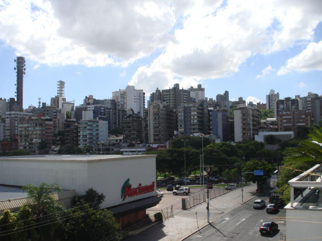 Gran Cayman - Cobertura 3 Dorm, Petrópolis, Porto Alegre (59544) - Foto 8