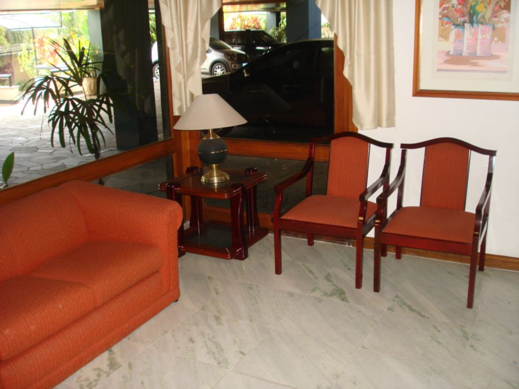 Gran Cayman - Cobertura 3 Dorm, Petrópolis, Porto Alegre (59544) - Foto 10
