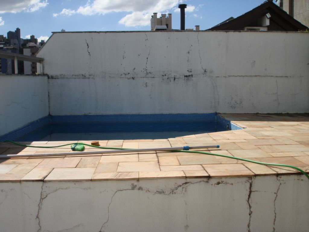Gran Cayman - Cobertura 3 Dorm, Petrópolis, Porto Alegre (59544) - Foto 14