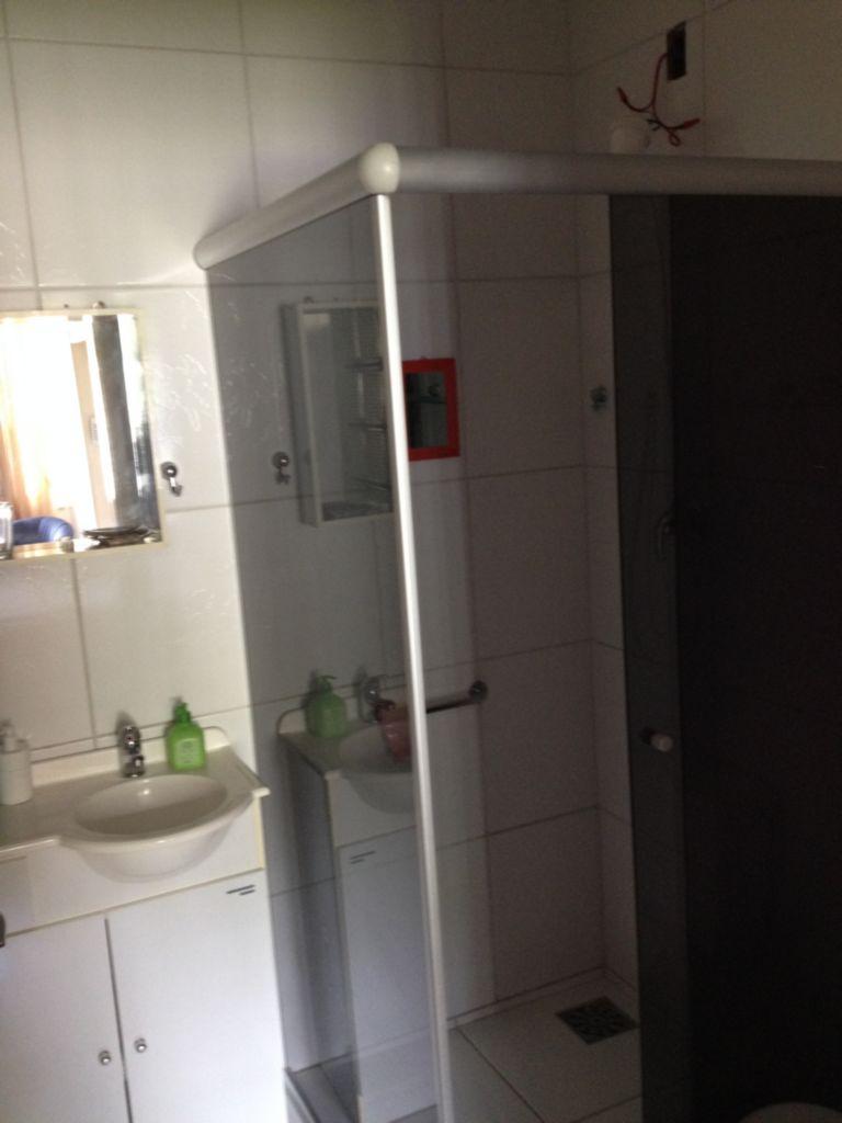 Lote 9 - Casa 6 Dorm, Vila Ipiranga, Porto Alegre (59579) - Foto 10