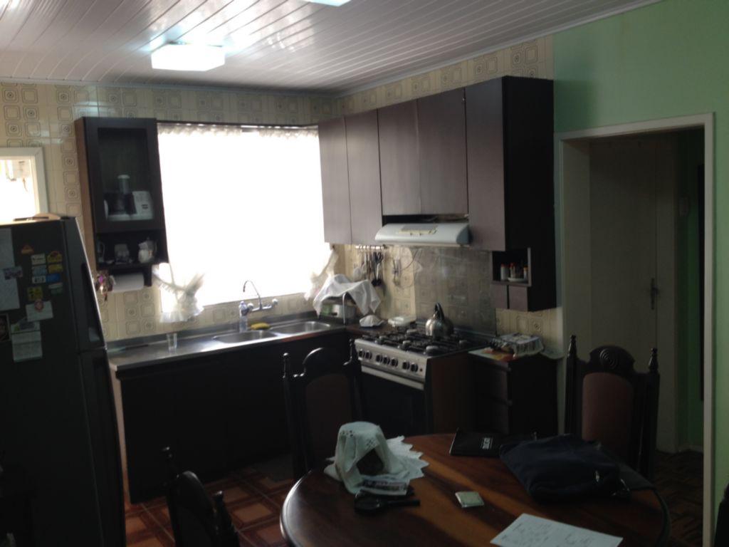Lote 9 - Casa 6 Dorm, Vila Ipiranga, Porto Alegre (59579) - Foto 11