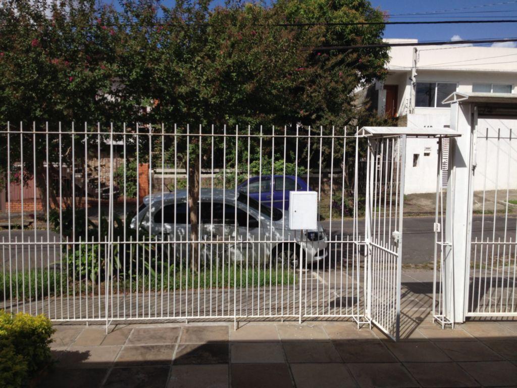 Lote 9 - Casa 6 Dorm, Vila Ipiranga, Porto Alegre (59579) - Foto 12