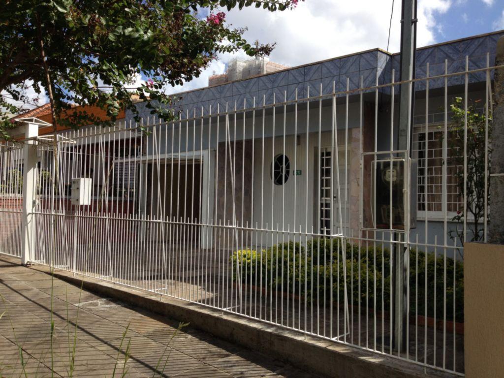 Lote 9 - Casa 6 Dorm, Vila Ipiranga, Porto Alegre (59579)