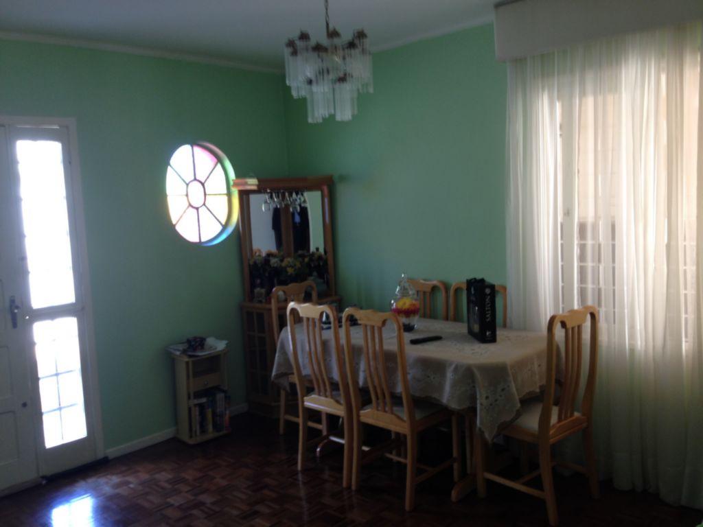 Lote 9 - Casa 6 Dorm, Vila Ipiranga, Porto Alegre (59579) - Foto 2