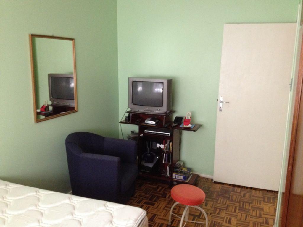 Lote 9 - Casa 6 Dorm, Vila Ipiranga, Porto Alegre (59579) - Foto 5