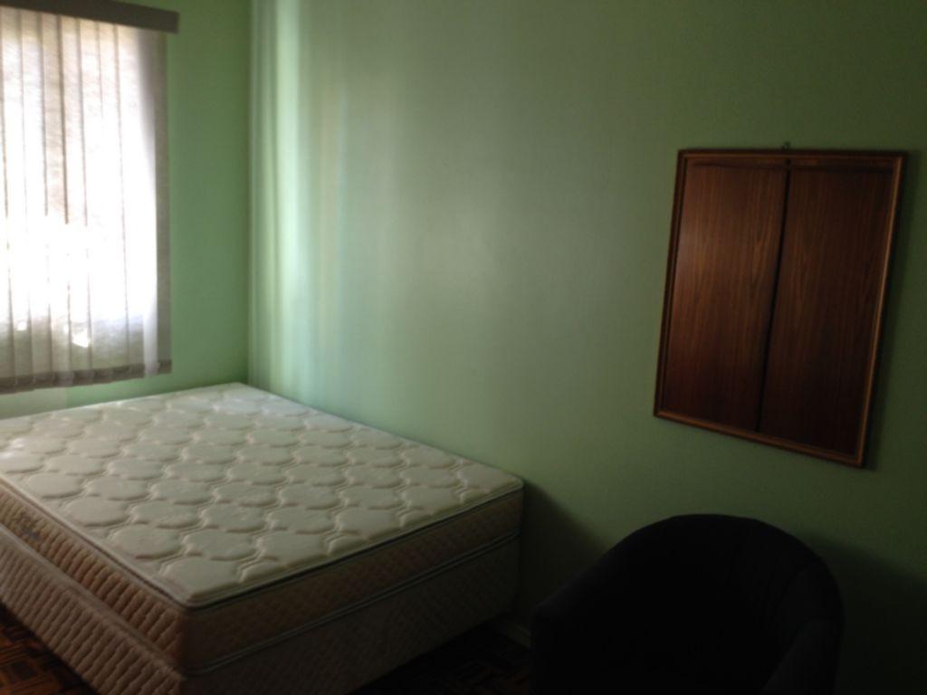 Lote 9 - Casa 6 Dorm, Vila Ipiranga, Porto Alegre (59579) - Foto 6