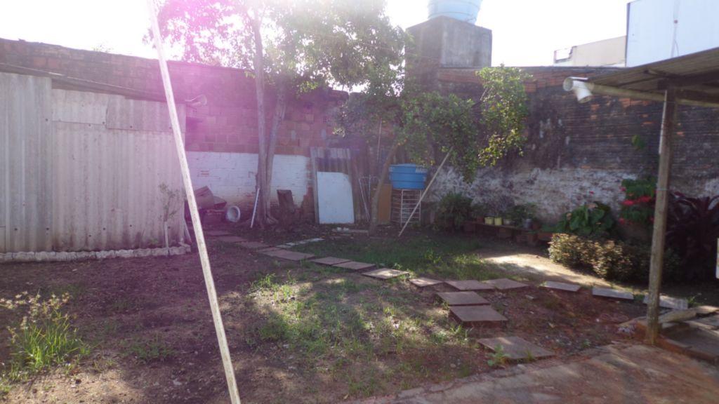 Casa 3 Dorm, Harmonia, Canoas (59596) - Foto 4