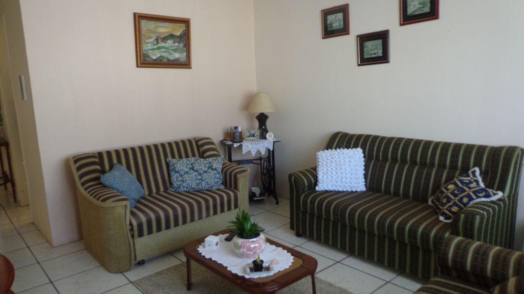 Casa 3 Dorm, Harmonia, Canoas (59596) - Foto 3
