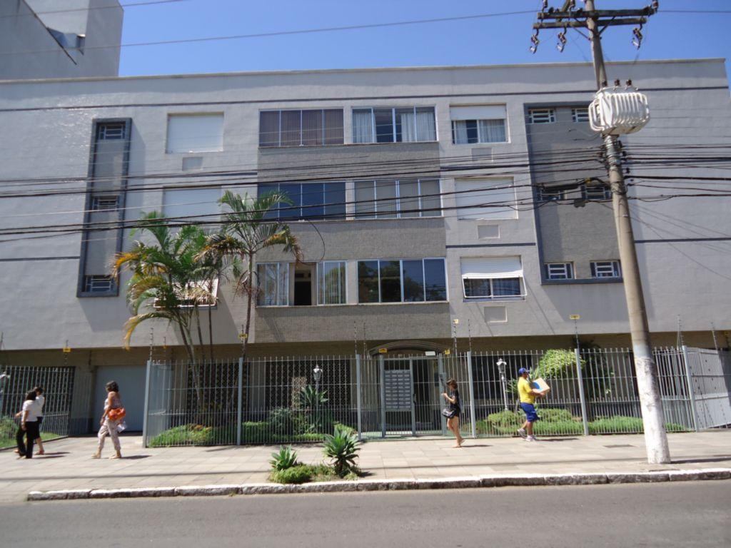 Punta Del Este - Apto 3 Dorm, Praia de Belas, Porto Alegre (59599)