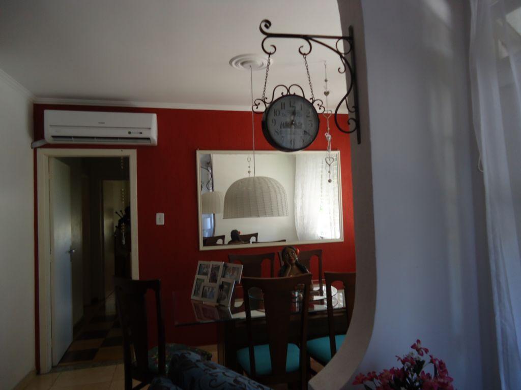 Punta Del Este - Apto 3 Dorm, Praia de Belas, Porto Alegre (59599) - Foto 2