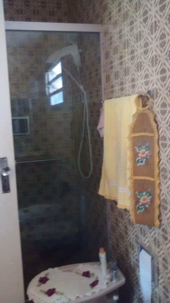 Casa 5 Dorm, Glória, Porto Alegre (59625) - Foto 3
