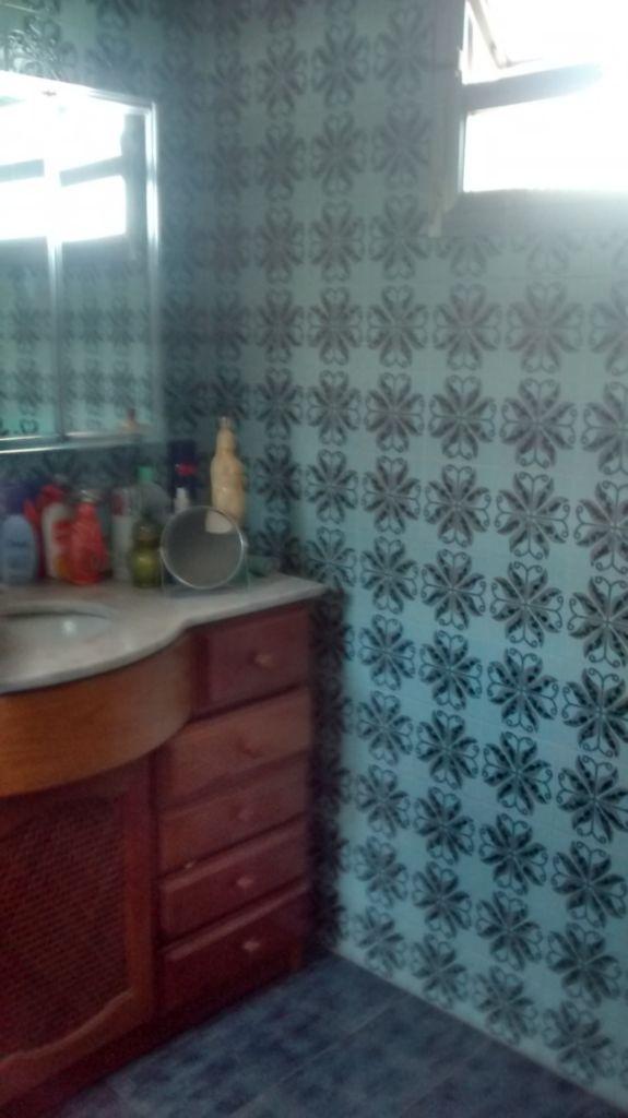 Casa 5 Dorm, Glória, Porto Alegre (59625) - Foto 5