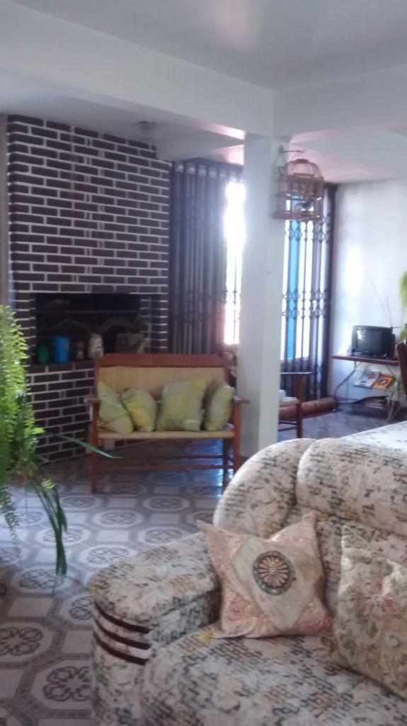Casa 5 Dorm, Glória, Porto Alegre (59625) - Foto 8